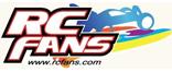 RCFans|遥控迷